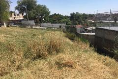 Foto de terreno habitacional en venta en eutimio pinzon , rancho nuevo 2da. sección, guadalajara, jalisco, 3157817 No. 04