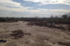 Foto de terreno habitacional en venta en evaristo pérez arreola , san isidro, saltillo, coahuila de zaragoza, 3109325 No. 01