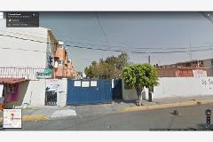 Foto de departamento en venta en everardo gamiz 8, lomas de san lorenzo, iztapalapa, distrito federal, 0 No. 01