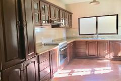 Foto de casa en venta en everest , las cumbres, xalapa, veracruz de ignacio de la llave, 5211723 No. 01