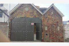 Foto de casa en venta en ex hacienda de gavia , santa julia, pachuca de soto, hidalgo, 0 No. 01