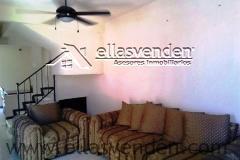 Foto de casa en renta en . ., ex hacienda el rosario, juárez, nuevo león, 3610402 No. 01