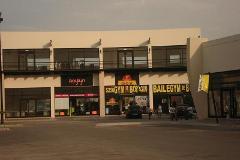Foto de local en renta en  , ex hacienda la merced sección 1, torreón, coahuila de zaragoza, 2718420 No. 01