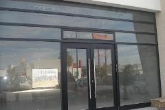 Foto de local en renta en  , ex hacienda la merced sección 1, torreón, coahuila de zaragoza, 396565 No. 01