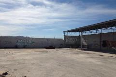 Foto de terreno comercial en renta en  , ex hacienda la perla, torreón, coahuila de zaragoza, 2710235 No. 01