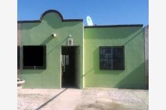 Foto de casa en venta en  , ex hacienda la perla, torreón, coahuila de zaragoza, 3253318 No. 01