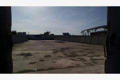 Foto de terreno comercial en venta en  , ex hacienda los ángeles, torreón, coahuila de zaragoza, 4514067 No. 01
