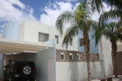 Foto de casa en renta en  , ex hacienda los ángeles, torreón, coahuila de zaragoza, 0 No. 01
