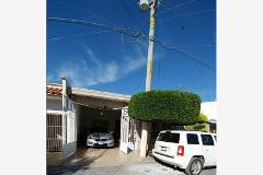 Foto de casa en venta en  , ex hacienda los ángeles, torreón, coahuila de zaragoza, 4606366 No. 01