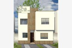 Foto de casa en venta en  , ex hacienda los ángeles, torreón, coahuila de zaragoza, 4660671 No. 01