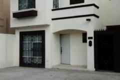 Foto de casa en renta en  , ex hacienda san francisco, apodaca, nuevo león, 4346756 No. 01