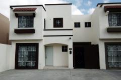 Foto de casa en renta en  , ex hacienda san francisco, apodaca, nuevo león, 4349388 No. 01