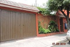 Foto de casa en renta en  , ex hacienda san juan de dios, tlalpan, distrito federal, 0 No. 08