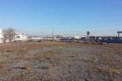 Foto de terreno industrial en renta en  , ex hacienda santa rosa, apodaca, nuevo león, 2597884 No. 01