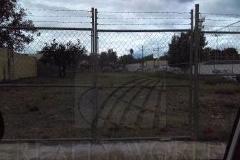 Foto de terreno comercial en renta en  , ex hacienda santa rosa, apodaca, nuevo león, 3074674 No. 01