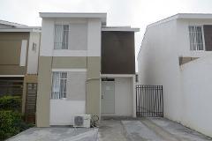 Foto de casa en renta en  , ex hacienda santa rosa, apodaca, nuevo león, 4492868 No. 01