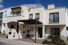 Foto de casa en venta en  , ex hacienda santa teresa, guanajuato, guanajuato, 4216643 No. 01