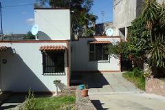 Foto de casa en venta en  , ex hacienda santa teresa, guanajuato, guanajuato, 4338193 No. 01