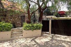 Foto de casa en venta en  , ex hacienda santa teresa, guanajuato, guanajuato, 4379742 No. 01