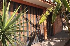 Foto de casa en venta en  , ex hacienda santa teresa, guanajuato, guanajuato, 4396616 No. 01