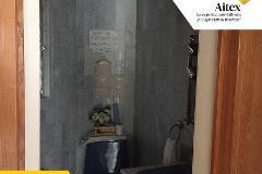 Foto de casa en renta en  , ex-ejido de san francisco culhuacán, coyoacán, distrito federal, 0 No. 01