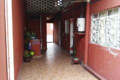 Foto de casa en venta en  , ex-ejido de san lucas patoni, tlalnepantla de baz, méxico, 0 No. 03