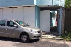 Foto de casa en renta en  , ex-hacienda chapulco, puebla, puebla, 4626005 No. 01