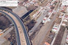 Foto de terreno comercial en venta en  , ex-hacienda concepción morillotla, san andrés cholula, puebla, 3219603 No. 01