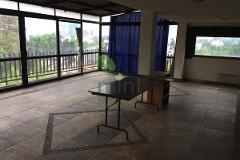 Foto de oficina en venta en  , ex-hacienda de guadalupe chimalistac, álvaro obregón, distrito federal, 4668746 No. 01