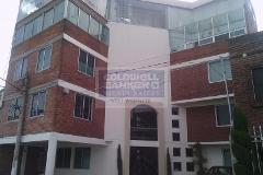 Foto de edificio en venta en  , ex-hacienda de purísima, metepec, méxico, 2377590 No. 01