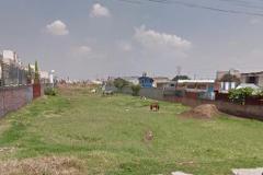 Foto de terreno habitacional en venta en  , ex-hacienda de purísima, metepec, méxico, 3313265 No. 01