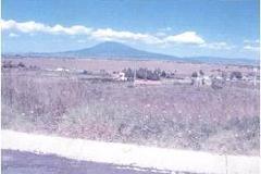 Foto de terreno industrial en venta en  , ex-hacienda de purísima, metepec, méxico, 3472303 No. 01