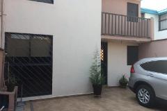Foto de casa en renta en  , ex-hacienda de santa mónica, tlalnepantla de baz, méxico, 4513140 No. 01