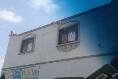 Foto de oficina en renta en  , ex-hacienda de santa teresa, san andrés cholula, puebla, 0 No. 01