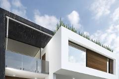 Foto de casa en venta en  , ex-hacienda la carcaña, san pedro cholula, puebla, 3606139 No. 01