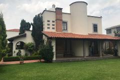 Foto de casa en venta en  , ex-hacienda la carcaña, san pedro cholula, puebla, 4029273 No. 03