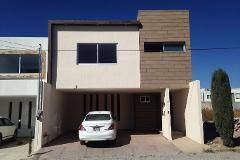 Foto de casa en venta en  , ex-hacienda la carcaña, san pedro cholula, puebla, 4244827 No. 01