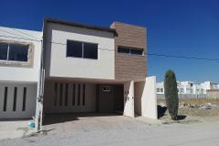 Foto de casa en venta en  , ex-hacienda la carcaña, san pedro cholula, puebla, 4259564 No. 01