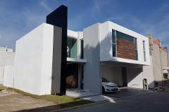 Foto de casa en venta en  , ex-hacienda la carcaña, san pedro cholula, puebla, 4665297 No. 01
