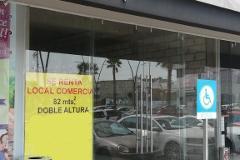 Foto de local en renta en  , ex-hacienda mayorazgo, puebla, puebla, 0 No. 01
