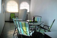 Foto de casa en venta en  , ex-hacienda san felipe 1a. sección, coacalco de berriozábal, méxico, 4291323 No. 11