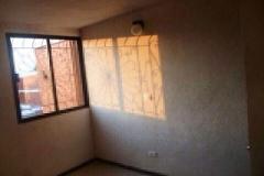 Foto de casa en venta en  , ex-hacienda san felipe 1a. sección, coacalco de berriozábal, méxico, 4436933 No. 01