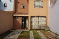 Foto de casa en venta en  , ex-hacienda san felipe 1a. sección, coacalco de berriozábal, méxico, 4480732 No. 01