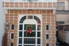 Foto de casa en venta en  , ex-hacienda san felipe 2a. sección, coacalco de berriozábal, méxico, 4394661 No. 01
