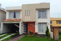 Foto de casa en renta en  , ex-hacienda san jorge, toluca, méxico, 3650300 No. 01