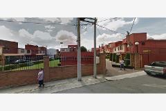 Foto de casa en venta en  , ex-hacienda san jorge, toluca, méxico, 0 No. 01