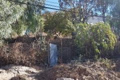 Foto de terreno habitacional en venta en  , ex-marquezado, oaxaca de juárez, oaxaca, 4370463 No. 01