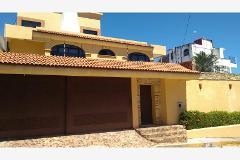 Foto de casa en renta en explanada 1, las playas, acapulco de juárez, guerrero, 3977790 No. 01