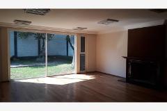 Foto de casa en renta en explanada 1100, lomas de chapultepec ii sección, miguel hidalgo, distrito federal, 0 No. 04