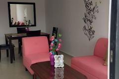 Foto de casa en venta en  , expropiación petrolera, soledad de graciano sánchez, san luis potosí, 4596221 No. 02